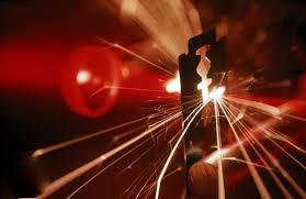 Fitz Goro laser