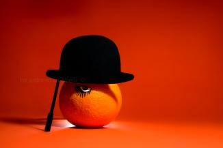 clockwork-orange-dgmk-q