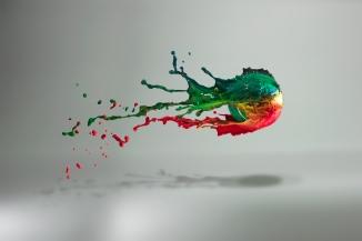 color-ball-1-dgmk-q