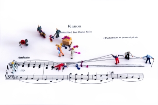 how-to-make-music-dgmk-q